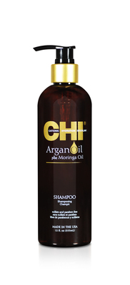 CHI Argan Shampoo 355ml