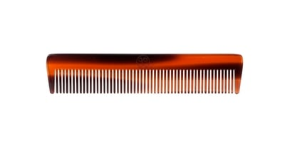 Esquire Beard Comb