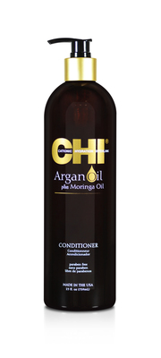 CHI Argan Conditioner 739ml