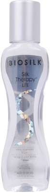 BS Silk Therapy Lite 67ml