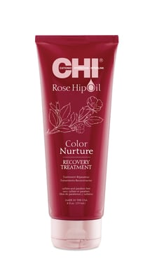 CHI Rose Hip Intense Treatmenat 237ml
