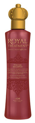 Royal Treatment Volume Shampoo 355 ml