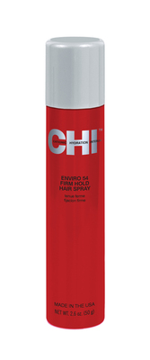 CHI Enviro Firm Spray 74g