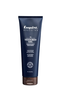 Esquire The Texture Gel 30ml