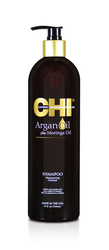 CHI Argan Shampoo 739ml
