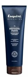 Esquire The Defining Paste 237ml