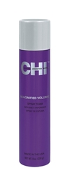 CHI Magnified Volume Spray Foam 227g