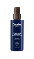Esquire Grooming The Beard Oil 47ml