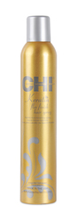 CHI Keratin Flexible Hold Spray 296ml