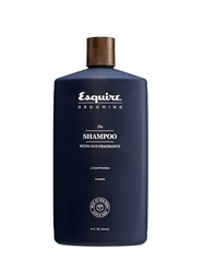 Esquire The Shampoo 414ml