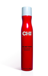 CHI Helmet Head Spray 284g