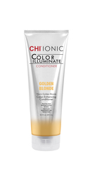 CHI Color Illuminate Golden Blonde 251ml