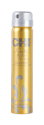 CHI Keratin Flexible Hold Spray 77ml