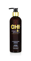 CHI Argan Conditioner 355ml