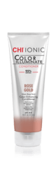 CHI Color Illuminate Rose Gold 251 ml