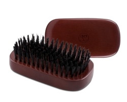 Esquire Mens Grooming Brush