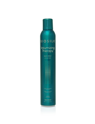 BS Volumizing Therapy Hairspray 340g