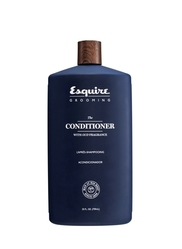 Esquire The Conditioner 739 ml