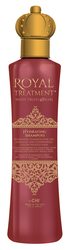 Royal Treatment Hydrating Shampoo 355 ml
