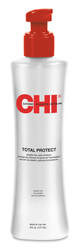 CHI Total Protect 177ml