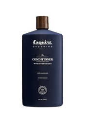Esquire The Conditioner 414ml