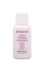 BS Color Therapy Conditioner 15ml