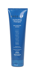 BS Hydrating Therapy Deep Moisture Masque 266ml