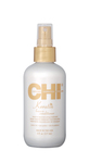 CHI Keratin Leave in Conditioner 177ml