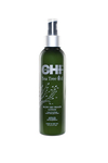 CHI Tea Tree Blow Dry Primer Lotion 177ml