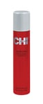 CHI Helmet Head Spray 74g