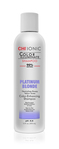 CHI CI Shampoo Platinum Blonde 355 ml