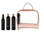 KB- Haircare Travel Kit