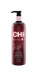 CHI Rose Hip Conditioner 340ml