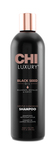 CHI Luxury Black Seed Oil Gentle Cleansing Shampoo 355ml