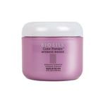 BS Color Therapy Intensive Masque 118ml