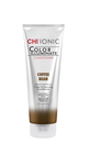 CHI Color Illuminate Coffe Bean 251ml
