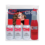 CHI INFRA Travel Set