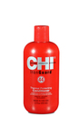 CHI 44 IRON GUARD kondicionér na vlasy 355ml
