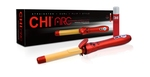 "CHI ARC 1"" Automatic Rotating Curler"