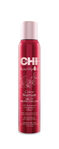 CHI Rose Hip UV Protecting 157ml