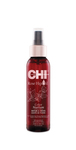 CHI Rose Hip Repair and Shine 118ml