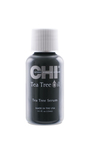 CHI Tea Tree Shampoo 15ml