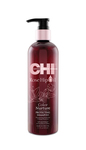 CHI Rose Hip Shampoo 340ml
